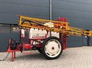 Feldspritze tip Agrifac Eco 2000, Gebrauchtmaschine in Beilen