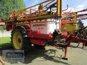 Agrifac GN 3000 Feldspritze