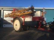 Agrifac GN2400 Mașină de erbicidat