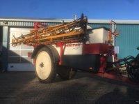 Agrifac GN2400 Feldspritze