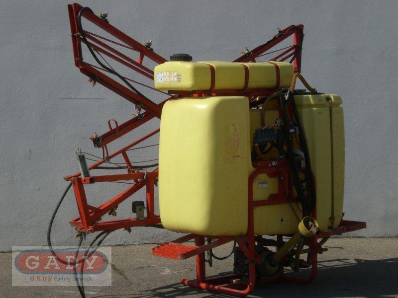 Feldspritze des Typs Agromehanika 1000L, 15Meter, Gebrauchtmaschine in Lebring (Bild 1)