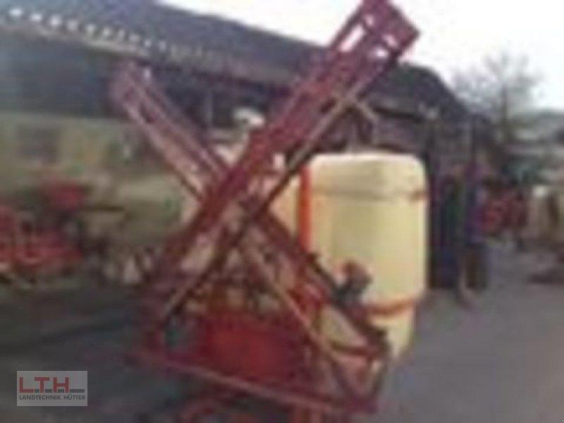 Feldspritze des Typs Agromehanika AGS 600, Gebrauchtmaschine in Gnas (Bild 1)