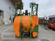 Amazone 1201 Super S1 Feldspritze