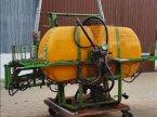 Feldspritze des Typs Amazone Feldspritze 600l in WECHINGEN