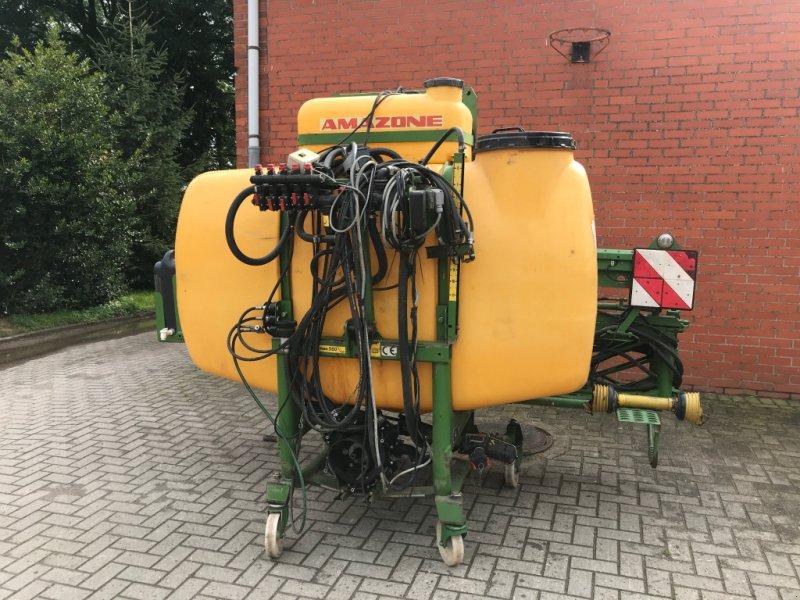 Feldspritze типа Amazone UF 1000, Gebrauchtmaschine в Schweringen (Фотография 1)