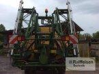 Feldspritze des Typs Amazone UF 1000 in Bad Hersfeld