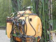 Feldspritze des Typs Amazone UF 1200 FT 803 FRONTF., Gebrauchtmaschine in Hörstel