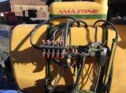 Amazone UF 1200 Полевой опрыскиватель