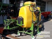Amazone UF 1200 Sulfatadora