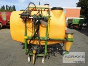 Amazone UF 1200 Field sprayer