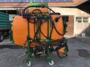 Amazone UF 1200 Mașină de erbicidat
