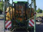 Feldspritze des Typs Amazone UF 1200 в Buchdorf