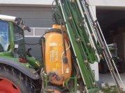 Feldspritze tip Amazone UF 1200, Gebrauchtmaschine in Ernsgaden