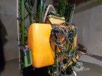 Feldspritze des Typs Amazone UF 1200 in Landshut