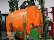 Amazone UF 1201 Feldspritze
