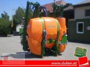Feldspritze tip Amazone UF 1201, Neumaschine in Ziersdorf