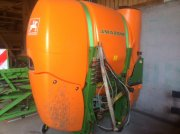 Feldspritze des Typs Amazone UF 1201, Gebrauchtmaschine in Balgheim