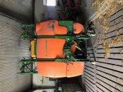 Feldspritze tip Amazone UF 1501 16-20 m, Gebrauchtmaschine in Egtved