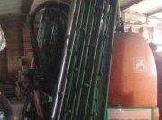 Feldspritze des Typs Amazone UF 1501, Gebrauchtmaschine in Kastellaun