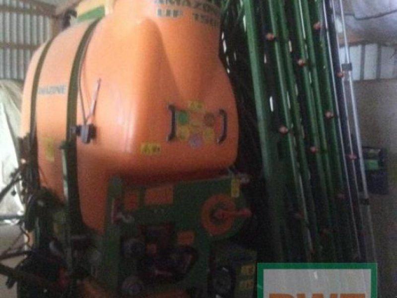 Feldspritze des Typs Amazone UF 1501, Gebrauchtmaschine in Kastellaun (Bild 2)