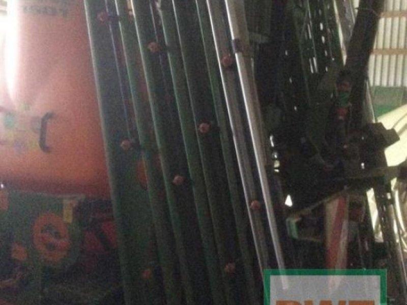 Feldspritze des Typs Amazone UF 1501, Gebrauchtmaschine in Kastellaun (Bild 4)