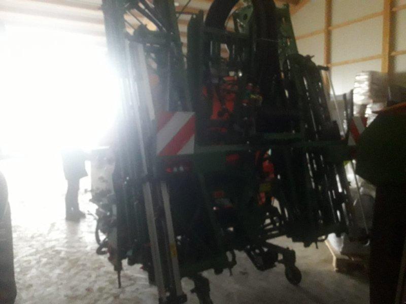 Feldspritze des Typs Amazone UF 1501, Gebrauchtmaschine in Cham (Bild 4)