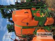 Feldspritze tip Amazone UF 1501, Gebrauchtmaschine in Bebra