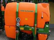 Amazone UF 1501 Γεωργικός ψεκαστήρας
