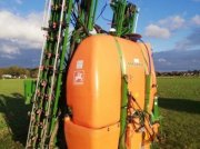 Feldspritze des Typs Amazone UF 1801 IsoBus Vollausst. 21m 22,5m, Gebrauchtmaschine in Rees
