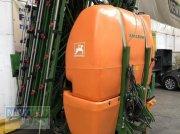 Feldspritze typu Amazone UF 1801, Gebrauchtmaschine v Harsum