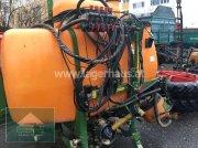 Feldspritze типа Amazone UF 800, Gebrauchtmaschine в Enns