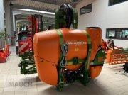 Feldspritze des Typs Amazone UF 901 Amaspray+, Neumaschine in Burgkirchen