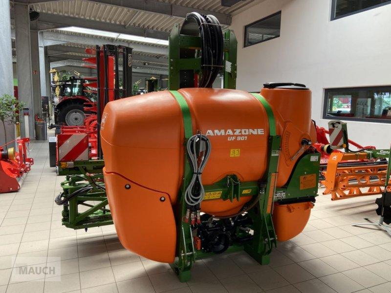 Feldspritze des Typs Amazone UF 901 Amaspray+, Neumaschine in Burgkirchen (Bild 1)