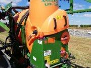Amazone UF 901 Pulvérisateur agricole