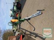 Feldspritze tip Amazone UF1501, Gebrauchtmaschine in Friedberg
