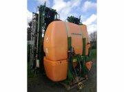 Feldspritze типа Amazone UF1801, Gebrauchtmaschine в NEUVILLE EN POITOU