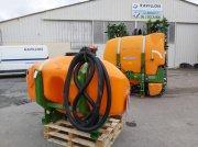 Feldspritze типа Amazone UF1801, Gebrauchtmaschine в VERT TOULON