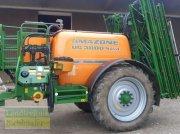 Feldspritze типа Amazone UG 3000 Nova, Gebrauchtmaschine в Ehekirchen