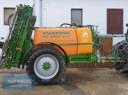 Feldspritze типа Amazone UG 3000 Nova, Gebrauchtmaschine в Neuhof-Zenn