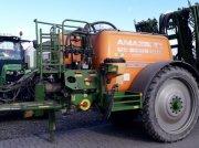 Feldspritze des Typs Amazone UG 3000 Nova, Gebrauchtmaschine in Dannstadt-Schauernheim