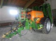 Feldspritze des Typs Amazone UG 3000 Nova, Gebrauchtmaschine in Reisbach
