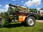 Feldspritze типа Amazone UK 6200 в Saint Ouen du Breuil