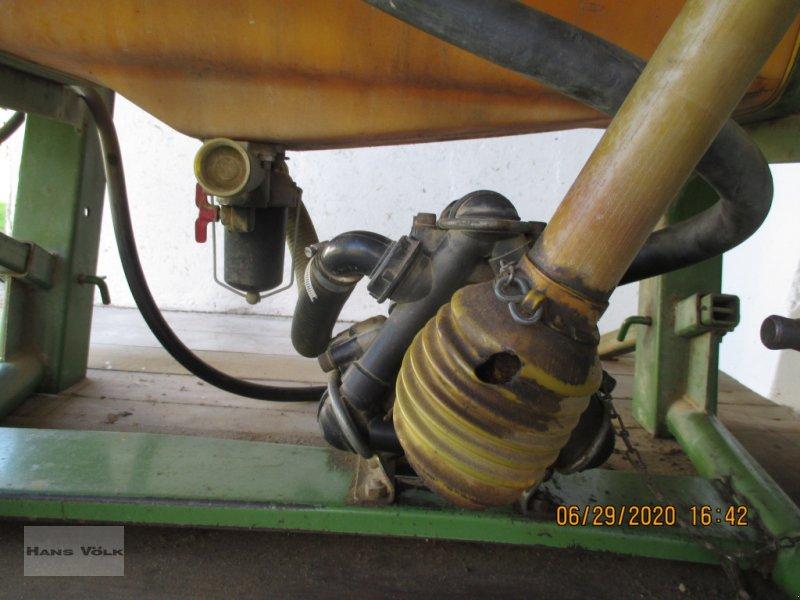 Feldspritze des Typs Amazone US 603 T, Gebrauchtmaschine in Eching (Bild 5)