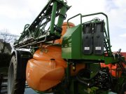 Feldspritze типа Amazone UX 3200, Gebrauchtmaschine в Chateauneuf du faou
