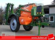 Feldspritze tip Amazone UX 3200, Neumaschine in Ziersdorf