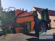 Feldspritze des Typs Amazone UX 4200 SPECIAL, Gebrauchtmaschine in Ladbergen