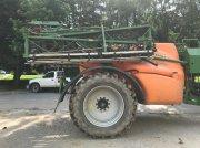 Feldspritze des Typs Amazone UX 4200 SUPER, Gebrauchtmaschine in BANNALEC