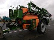 Amazone UX 4200 Pulvérisateur agricole