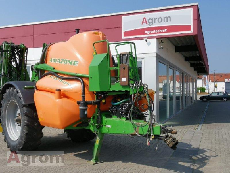 Feldspritze des Typs Amazone UX 5200 Super, Gebrauchtmaschine in Harthausen (Bild 2)
