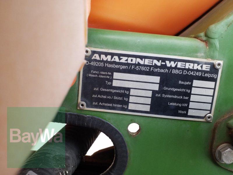 Feldspritze des Typs Amazone UX 5200, Gebrauchtmaschine in Bamberg (Bild 14)
